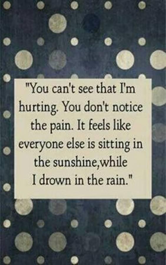 112 Broken Heart Quotes And Heartbroken Sayings 68