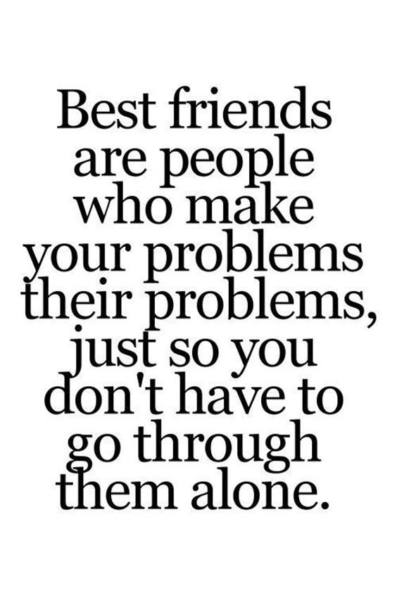 117 Best Friendship Quotes Short Quotes About True Friends 1