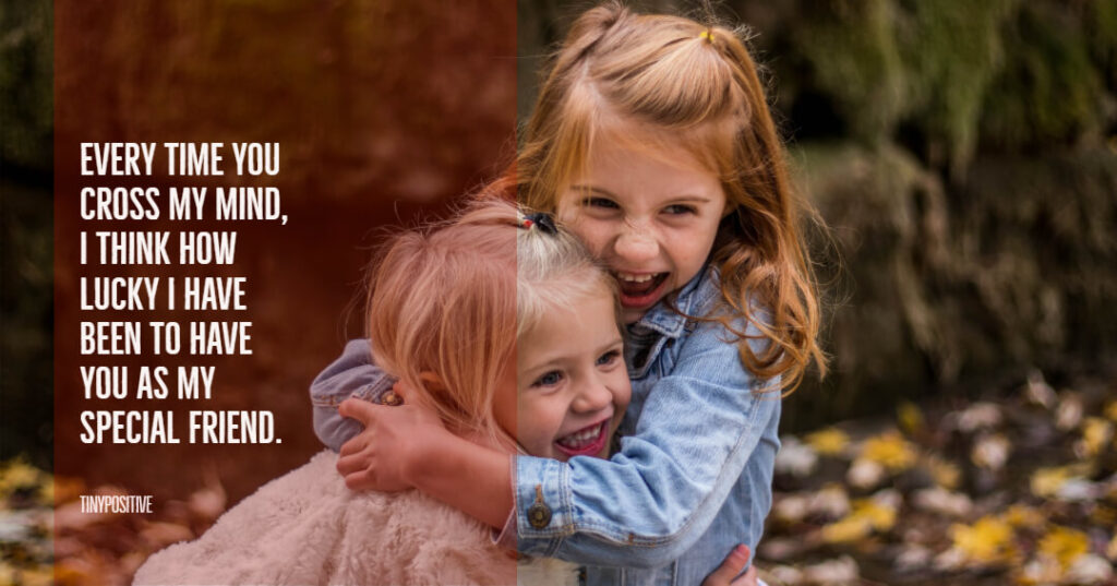 117 Best Friendship Quotes Short Quotes About True Friends