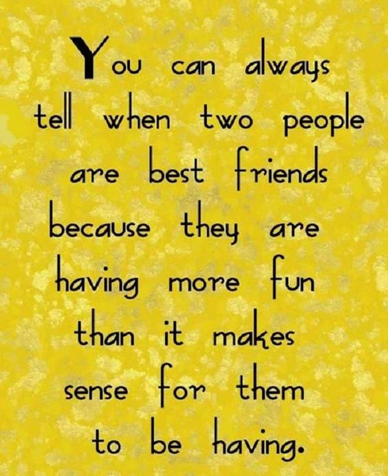 117 Best Friendship Quotes Short Quotes About True Friends 4