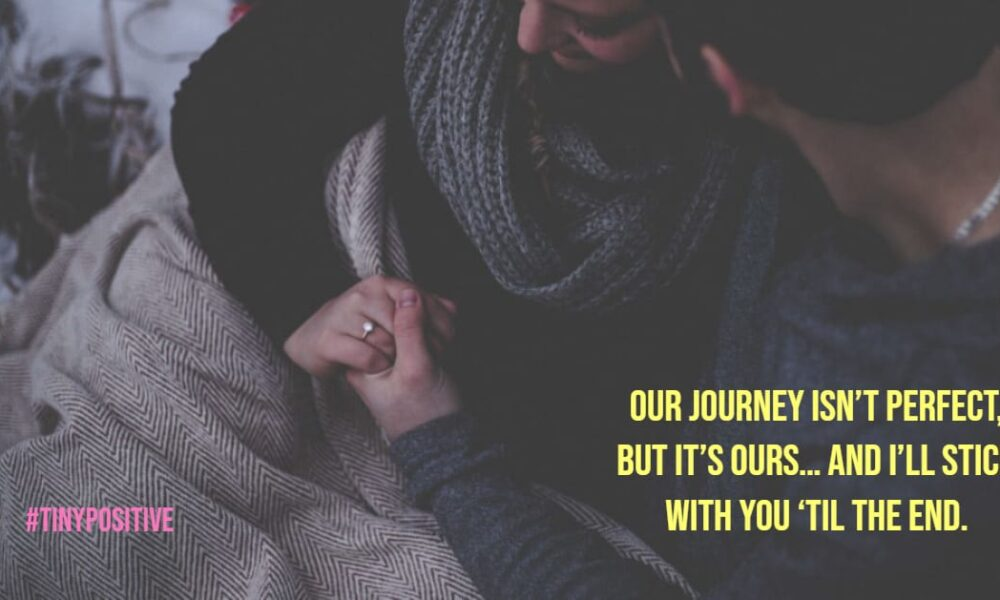 Real love relationship quotes
