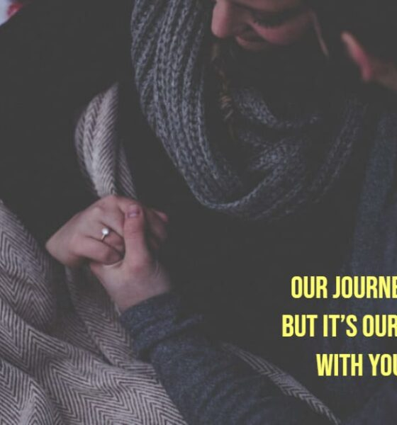 Relationship Quotes To Reignite Your Love Happiness Life