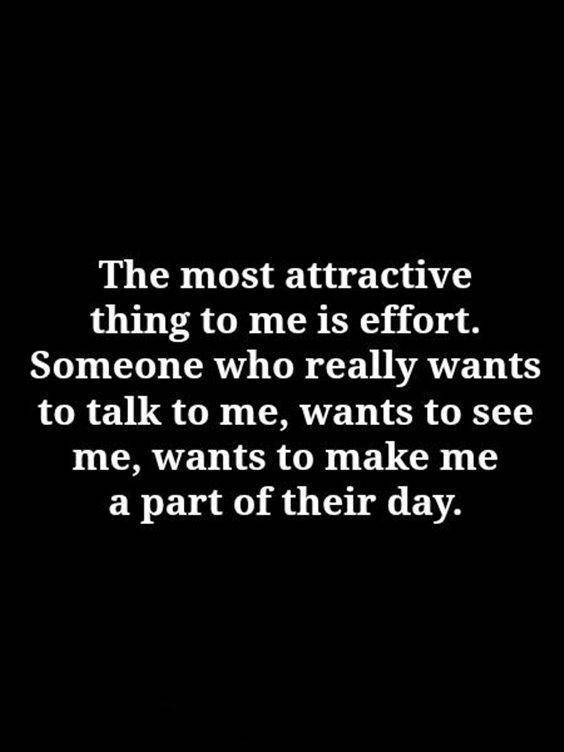 Relationship Quotes on attractive of their day