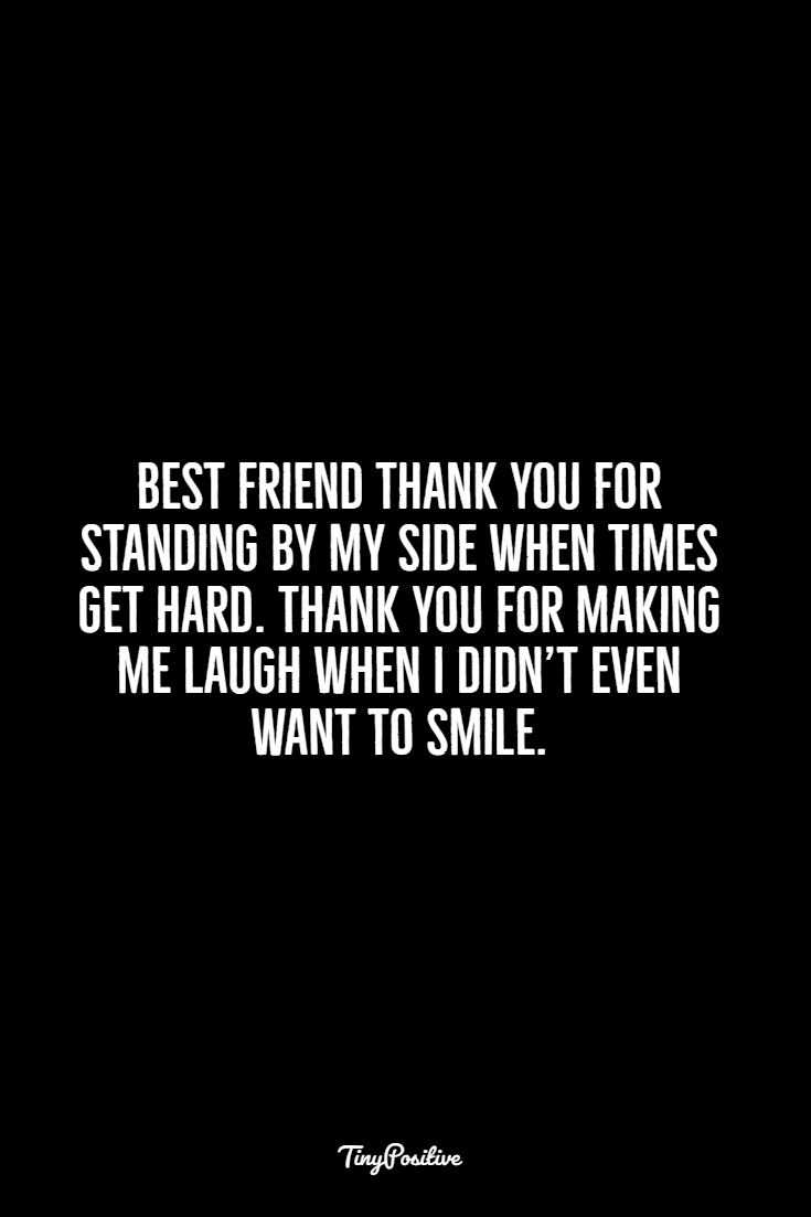 good friends are quotes 117 Best Friendship Quotes Short Quotes About True Friends