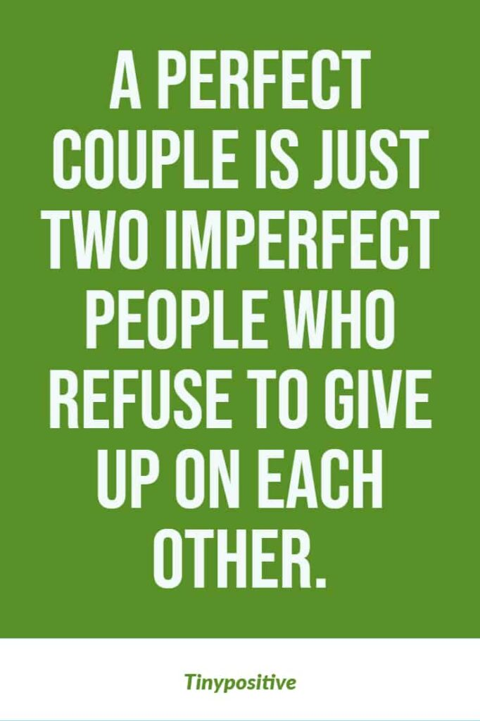 inspirational quotes about relationships love life quotes