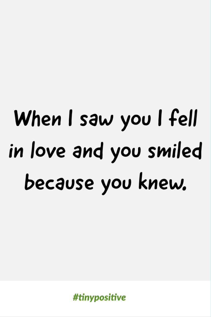 best love quotes cute love quotes for him
