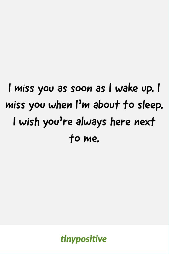 cute relationship quotes for him beautiful love quotes