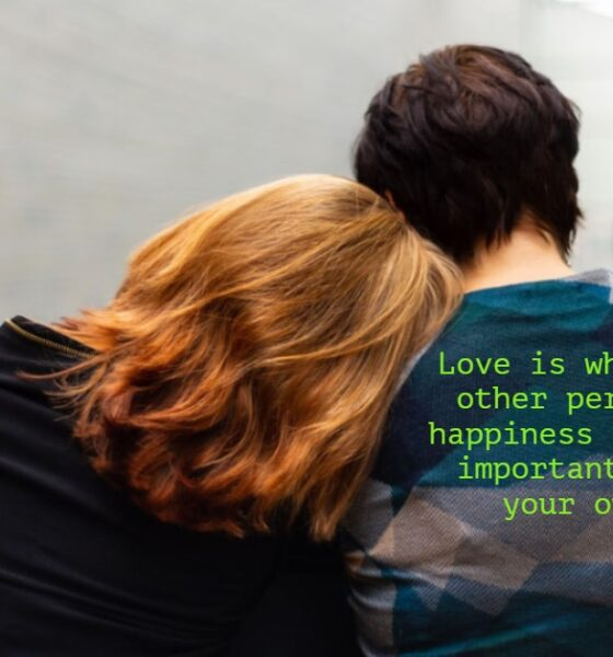 50 Sad Quotes About Love Quotes About Letting Go