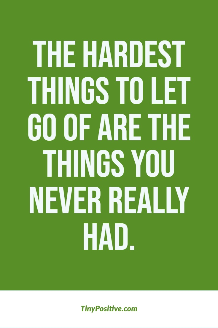 sad images Quotes About Moving Forward love sayings