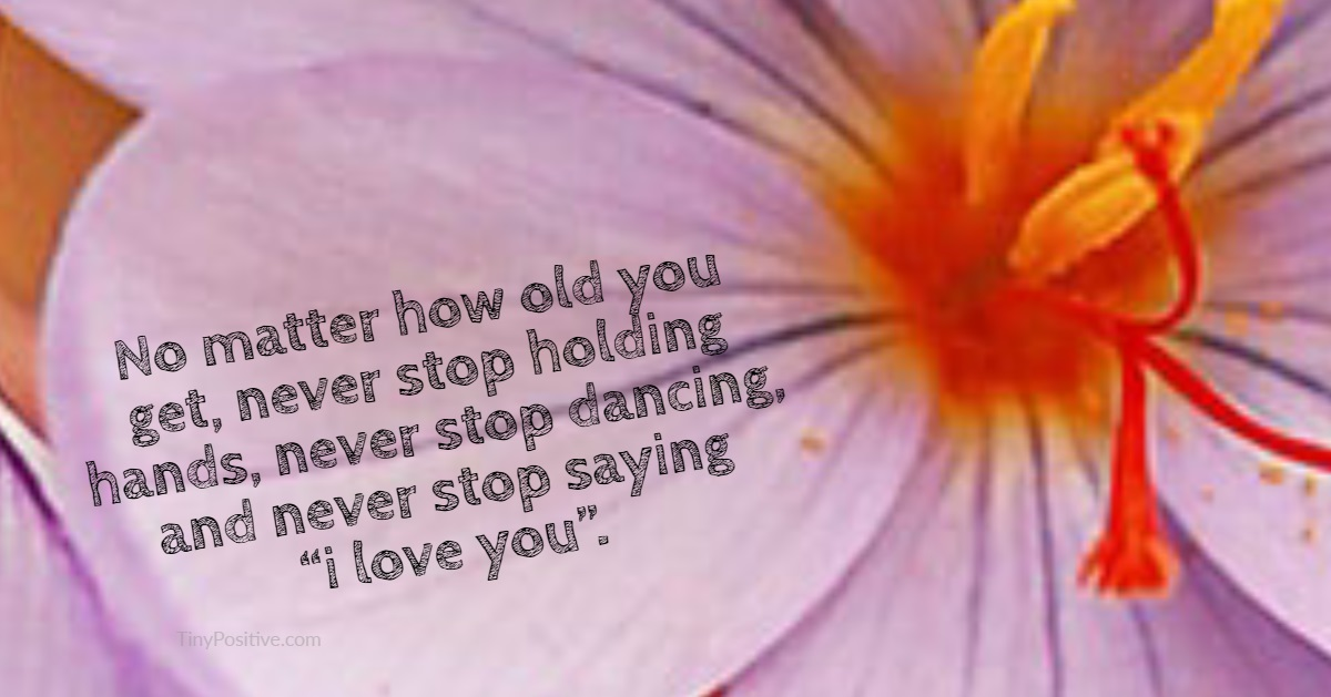60 Relationship Quotes For Her To Express Your Love