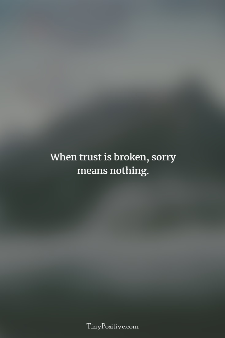 Best Sad Quotes Quotes Sayings About Sadness