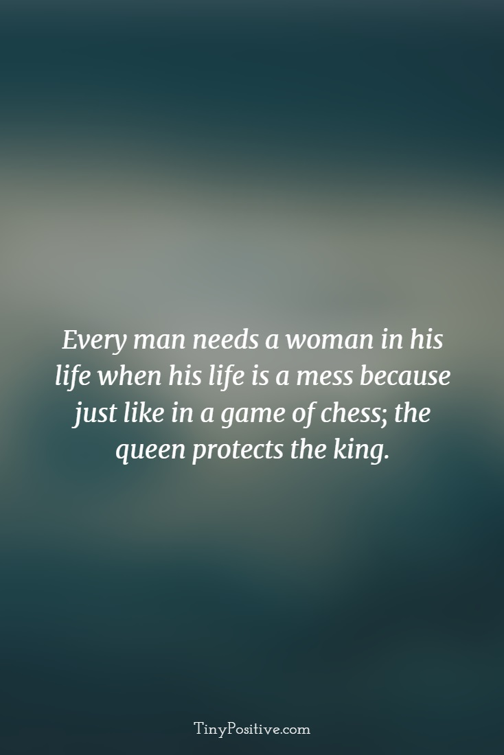 Deep love quotes for her love sayings