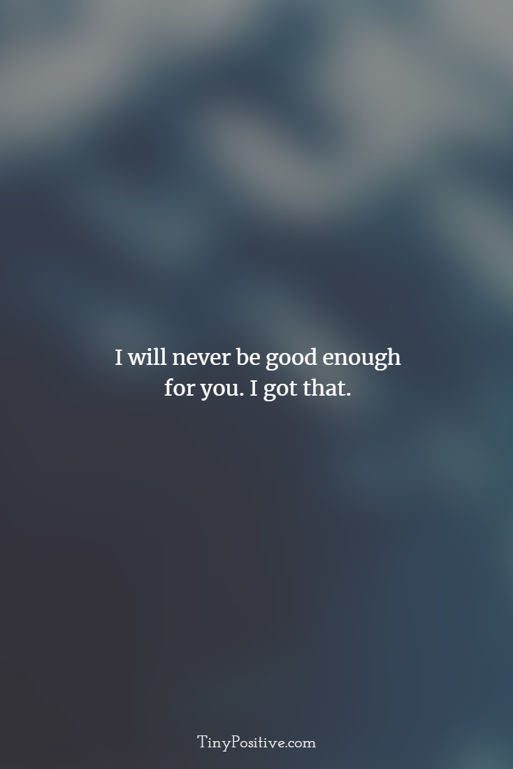 Sad Love Quotes On Pain Love and Friendship