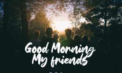 amazing good morning friends wishes for messages quotes