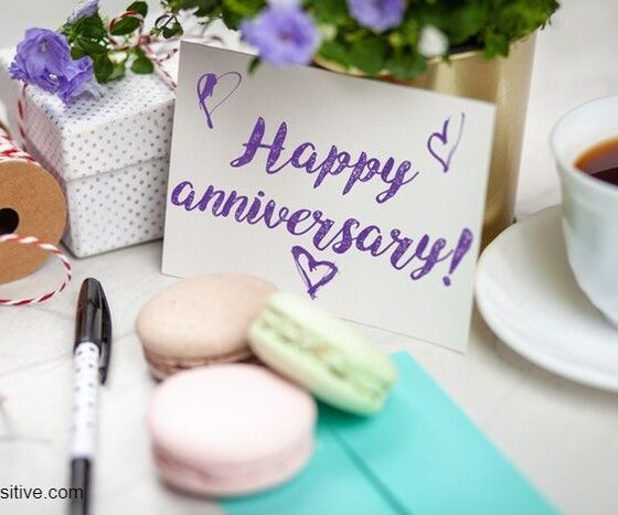 happy wedding anniversary wishes messages and quotes 1