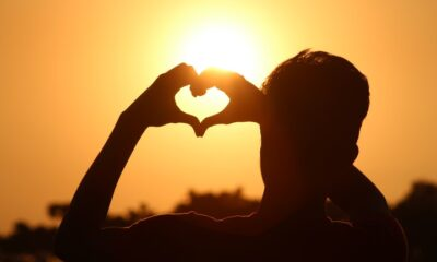 45 Inspirational Quotes On Love Saying About Love 1