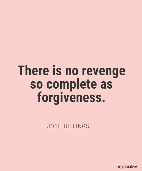 best forgiveness quotes to set your soul free and move on