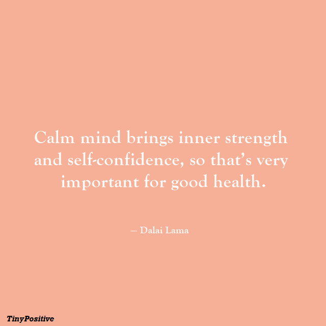 good health quotes on life