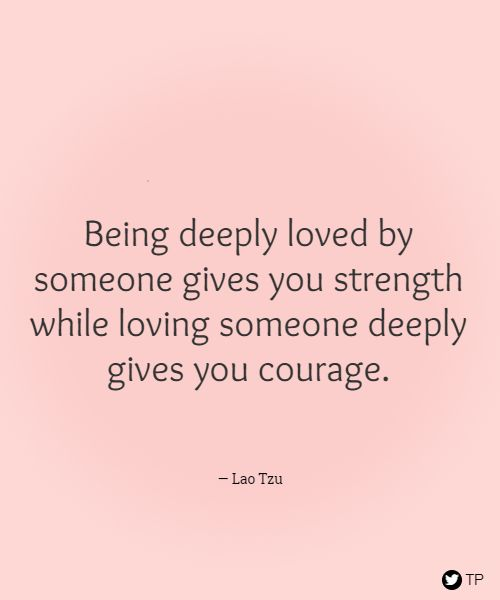 inspirational love quotes for him or her that say exactly i love you
