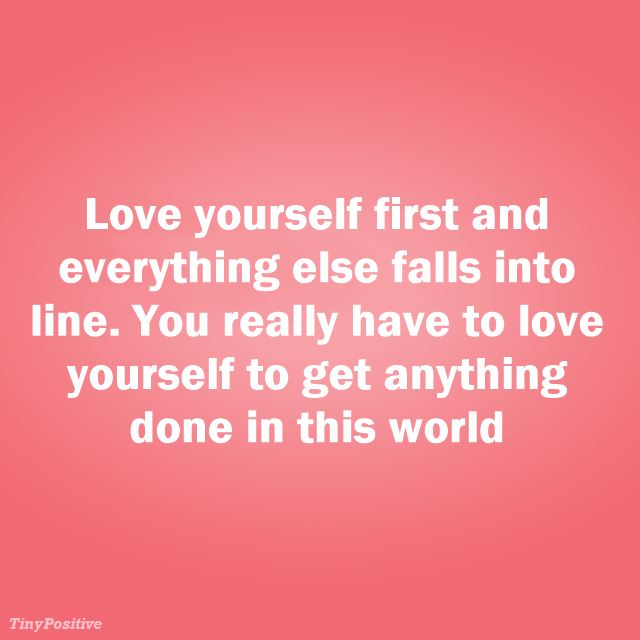 strong love quotes