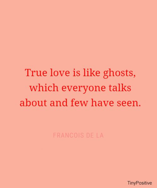 true and real love quotes sayings