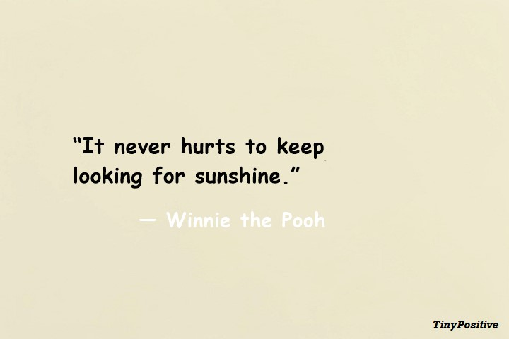 winnie the pooh quotes on friendship