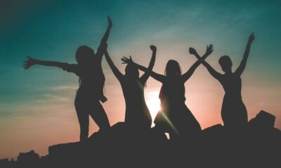Inspirational quotes about women empowerment to inspire for strength