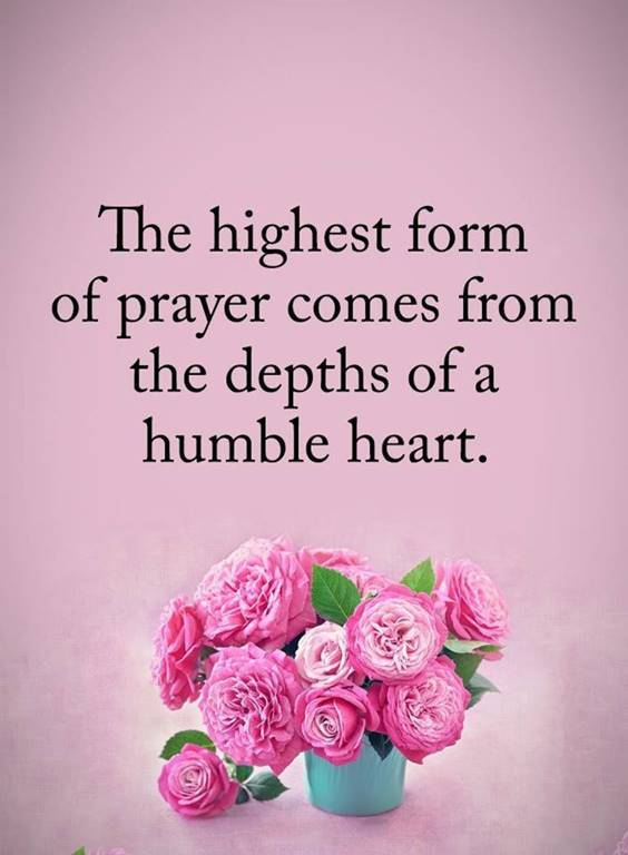 Prayer Quotes To Inspire Your Life Quotes About Prayer 15