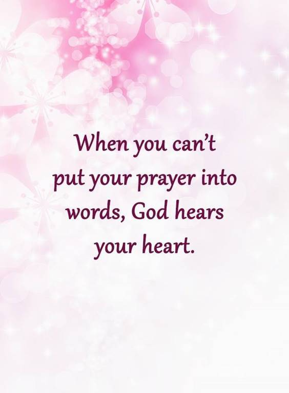 Prayer Quotes To Inspire Your Life Quotes About Prayer 29