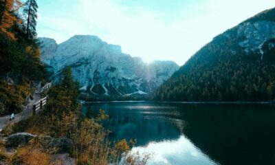 inspirational quotes about nature life and its natural beauty