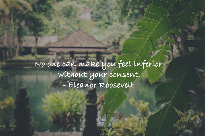 Inspirational Wisdom Quotes for Success Life