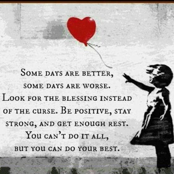 inspirational quotes a day and quotes of love