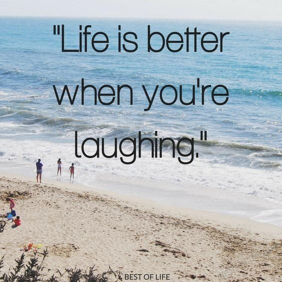 inspirational quotes be happy quotes about happiness