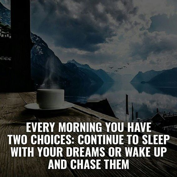 inspirational quotes everything life quotes