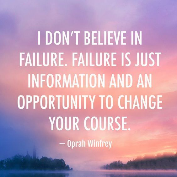 inspirational quotes for the day and opportunity change