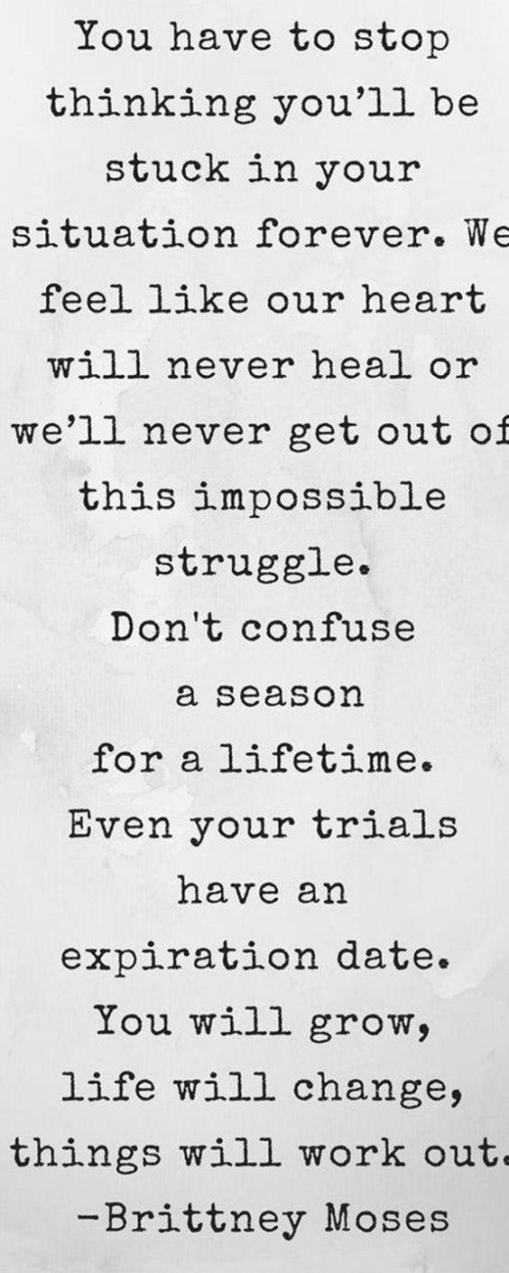 motivational inspirational quotes on thinking