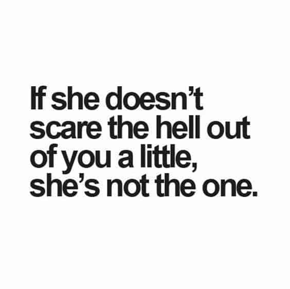 Best Favorite Relationship Quotes for Him images #love for her
