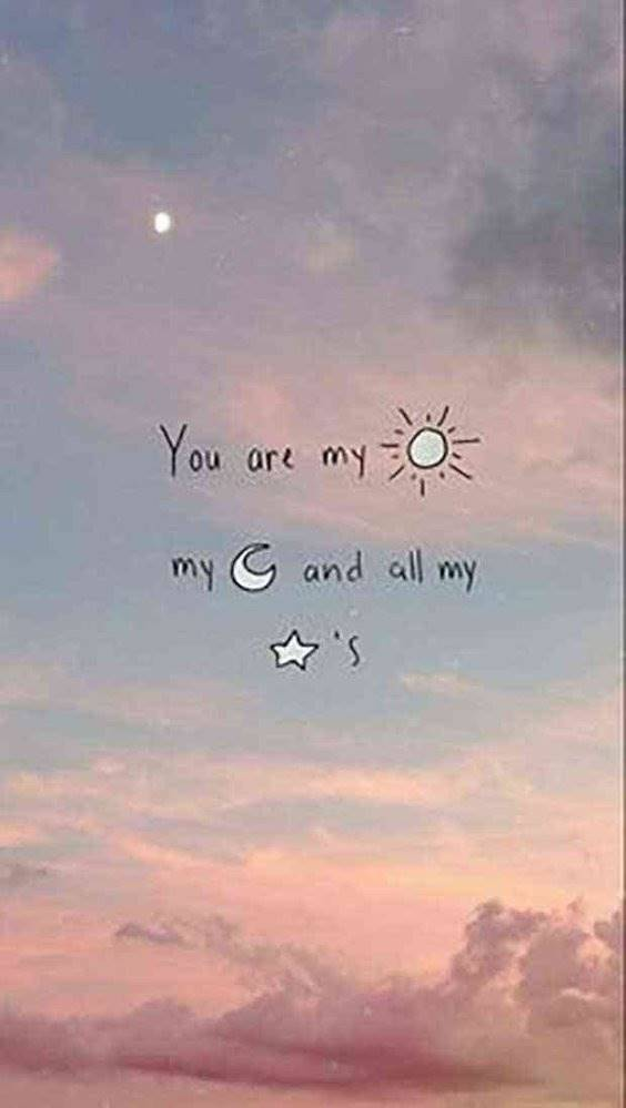 allow me to love you quotes and do you still love me quotes for him