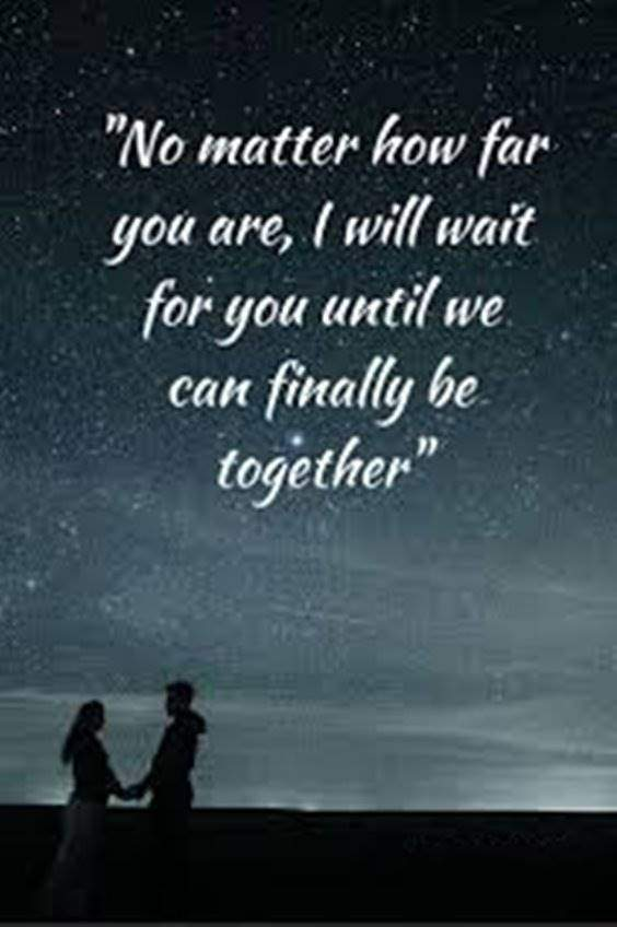 romantic quotes for him and deep quotes about love sayings