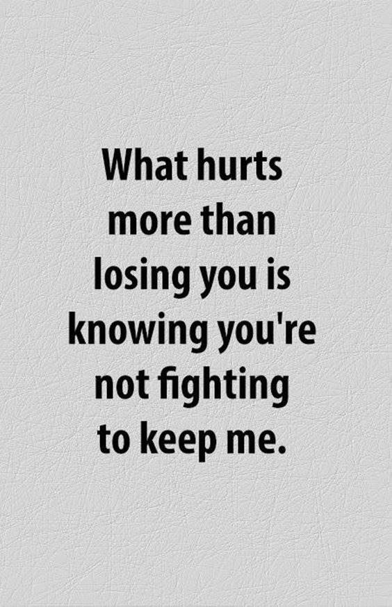cute quotes for him getting to know you quotes on sad pain to keep