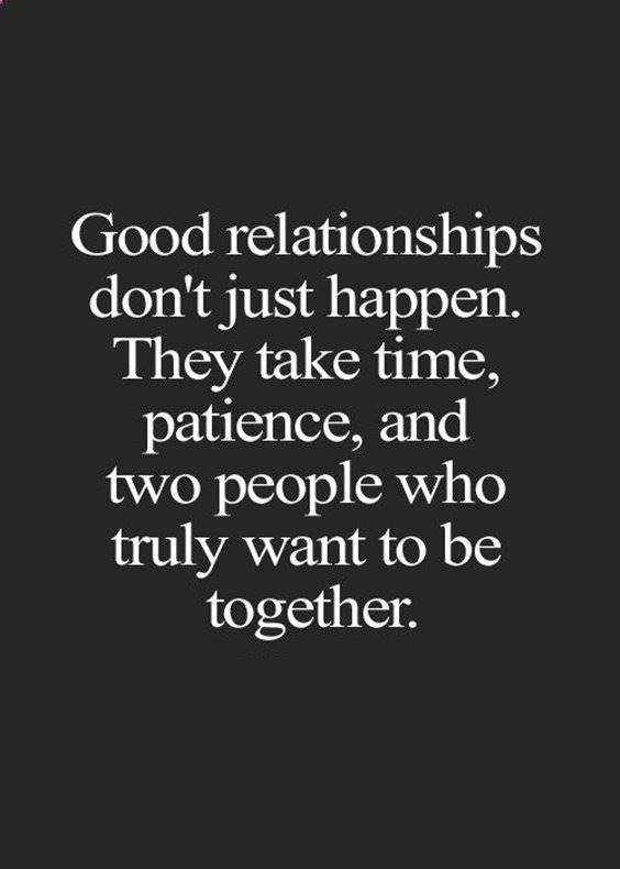 35 Best Favorite Relationship Quotes for Him images 3