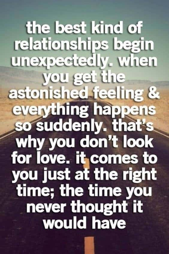 love of my life quotes for him and best beautiful love quotes about being happy with him