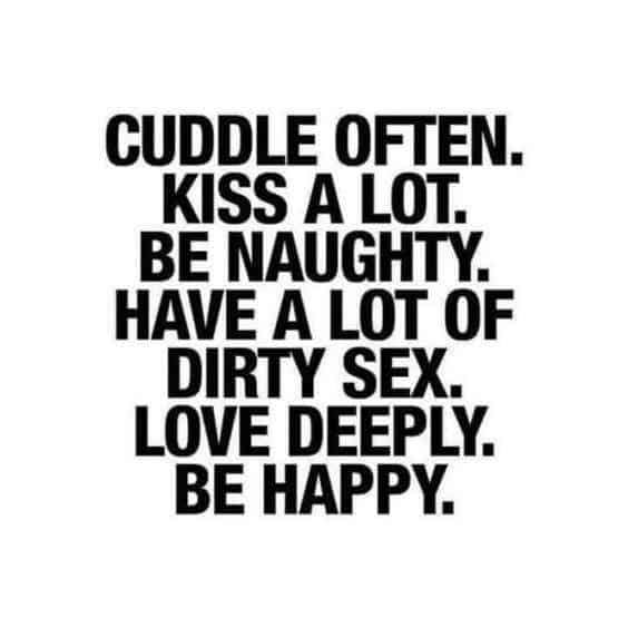 35 Best Favorite Relationship Quotes for Him images 5