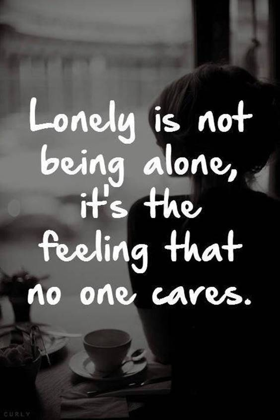 35 Sad Quotes About Pain Images and Sayings 1