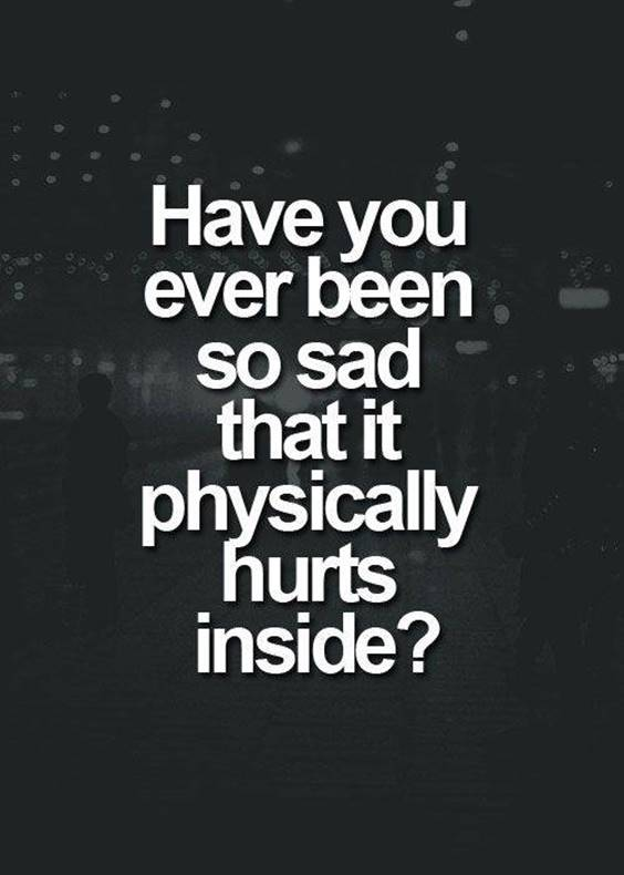 depressed life quotes and sayings no more crying quotes