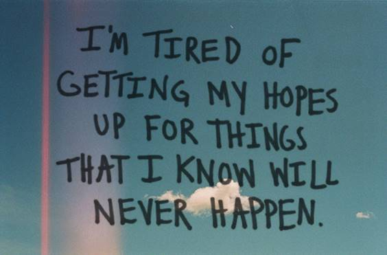 sad mad quotes be happy even when you re sad quotes
