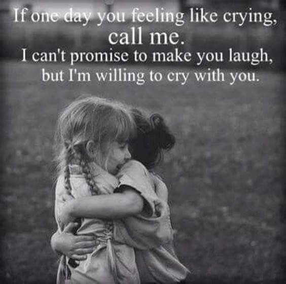 short sad quotes that will make you cry