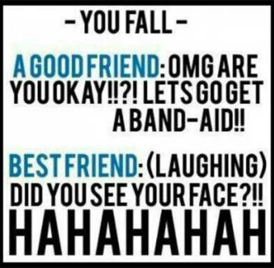 best friend quotes for instagram friend sayings funny