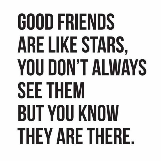 40 Best Funny Quotes about Friends Bff Quotes Images 2