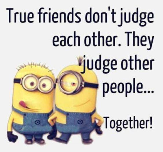 40 friends quotes picture and laughing friends quotes
